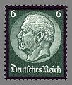 DR 1934 550 Hindenburg Trauerrand.jpg