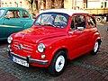 DSC03769 Fiat 750.JPG