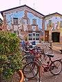 DSC07602-01-01 piazzetta Betlemme... San Giovanni Persiceto.jpg