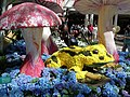 DSC33090, Bellagio Hotel and Casino, Las Vegas, Nevada, USA (7860121576).jpg