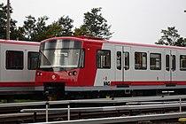 DT3-abgestellt-Langwasser02.jpg