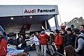 DTM Finale 2015, Hockenheimring (Ank Kumar) 02.jpg