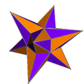 DU20 great disdyakisdodecahedron.png