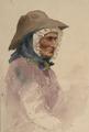 DV307 no.24 Portrait of a Welsh Lady.png