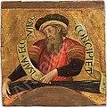 Da-gaeta-giovanni-act-1448-147-profeta-isaia.jpg