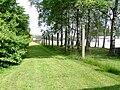Dachau Perimeter Fence.JPG