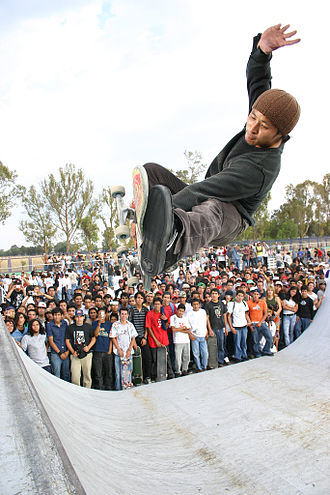 Daewon Song - Song in Guanajuato, Mexico on May 14, 2007