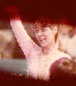 Dagmar Lurz - 1980.jpg
