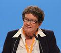 Dagmar Schipanski CDU Parteitag 2014 by Olaf Kosinsky-3.jpg