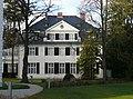 Dahlem Hittorfstraße Haber-Villa.JPG