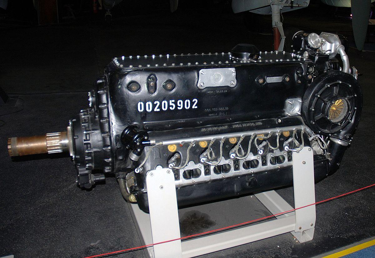 Mercedes Benz Sprinter >> Daimler-Benz DB 605 – Wikipedia
