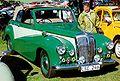 Daimler 1954.jpg