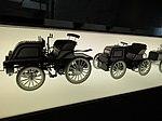 Daimler Phoenix 10PS et 23PS.jpg