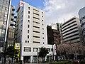 Daitokyo Credit Union Koenji Branch.jpg