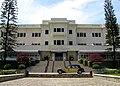 Dalat Palace Hotel 23.jpg