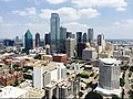 Dallas Skyline - Eric Statzer.jpg