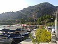 Dalyan - Flags of Turkey.jpg