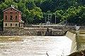 Dam No. 5 Potomac River 1.jpg