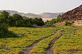 Damaraland Landscape (3689582183).jpg