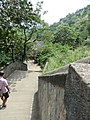 Dambulla, Sri Lanka - panoramio (2).jpg