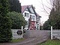 Damhead House, Caprington - geograph.org.uk - 334275.jpg