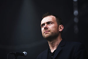 Damon Albarn mg 6632.jpg