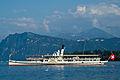 Dampfschiff Unterwalden Luzern side.jpg