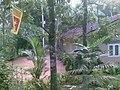 Damthe kahandawa home - panoramio.jpg