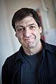 Dan Ariely - PopTech 2010 - Camden, Maine.jpg