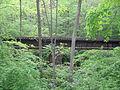 Danbury Branch crossing the Norwalk River 008.JPG