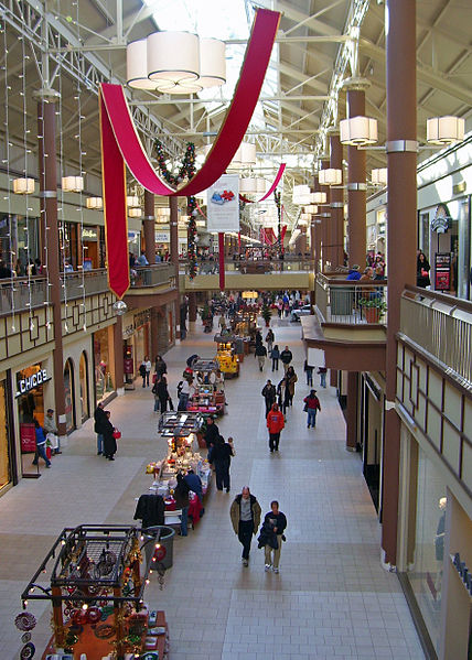 Find 31 listings related to Fair Mall Holiday Hours in Danbury on learn-islam.gq See reviews, photos, directions, phone numbers and more for Fair Mall Holiday Hours locations in Danbury, CT. Start your search by typing in the business name below.