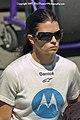 Danica Patrick IndyCars-2007-2010.jpg