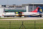 Danish Air Transport ATR72 OY-RUG (28417034525).jpg