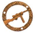 Danish Sub-machine Gun Badge.png