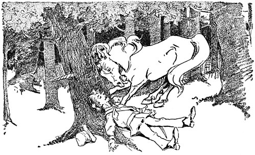 Danish fairy and folk tales 241.jpg