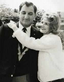 Danny-thommarjoriesinjoro 1962.jpg