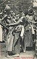 Danses de féticheuses (Dahomey) (8).jpg