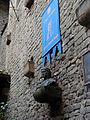 Dante outside Casa di Dante.jpg