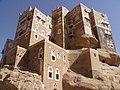 Dar al Hajar (دار الحجر), Wadi Dhahr - وادي ظهر (2286453431).jpg