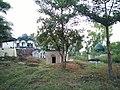 Darbar sakhi Muhammad Hayat and baradari.jpg
