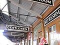 Dartmouthstation.jpg