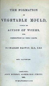 Darwin, Earthworm, title page.JPG