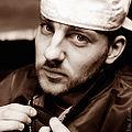 Das Bo by foto-di-matti 4762.jpg