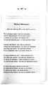 Das Heldenbuch (Simrock) III 155.png