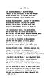 Das Heldenbuch (Simrock) II 134.png