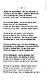 Das Heldenbuch (Simrock) V 067.png