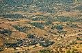 Dastoori Naka,Matheran - panoramio (107).jpg