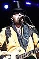 Dave Stewart(musician).jpg