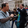 David Cameron arriving.jpg