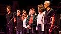 David Crosby - Carmel Palladium Indianapolis - Saturday 4th November 2017 DavidCrosbyCarmel041117-37 (38234159866).jpg